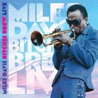 Davis, Miles: Bitches Brew live