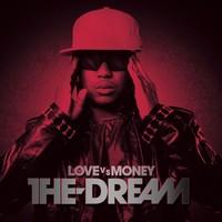 Dream (Rap): Love vs money