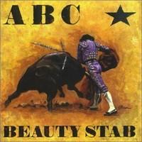 ABC: Beauty stab