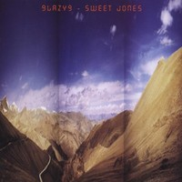 9 Lazy 9: Sweet jones
