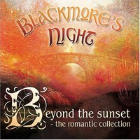 Blackmore's Night: Beyond the Sunset -re-issue