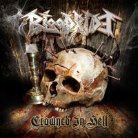 Bloodride: Crowned In Hell
