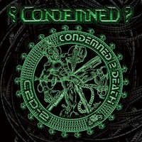 Condemned: Condemned 2 Death