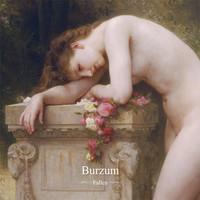 Burzum: Fallen