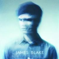 Blake, James: James Blake