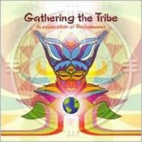 V/A: Gathering the tribes