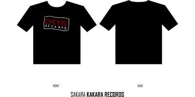 Sakara Records: Kakara Records