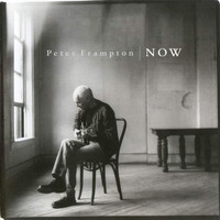 Frampton, Peter: Now