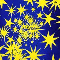 Cluster: Cluster II