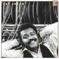 Bryant, Ray: Montreaux '77