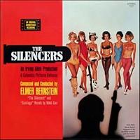 Soundtrack: Silencers