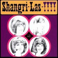 Shangri-Las: Shangri-las - 65