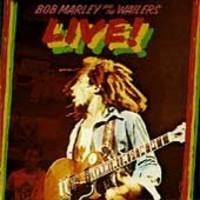 Marley, Bob: Live