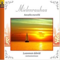 VL-Musiikki: Mielenrauhaa - Aavalla merellä