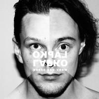 Lapko: Horse & crow EP