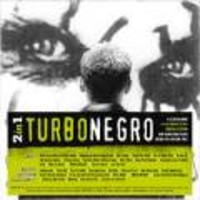 Turbonegro: Retox / Hot cars and spent contraceptives