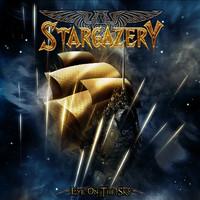 Stargazery: Eye on the sky