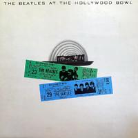 Beatles: Beatles at the Hollywood Bowl