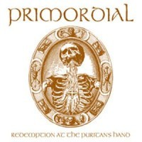 Primordial: Redemption at the puritan's hand