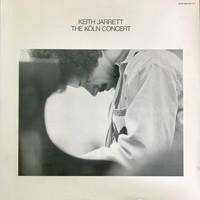 Jarrett, Keith : The Köln Concert