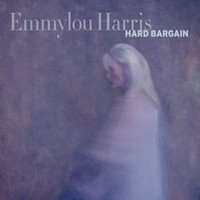 Harris, Emmylou: Hard bargain