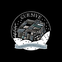 Cursive: Difference Between Houses and Homes: Lost Songs and Loose Ends 1995-2001