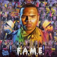 Brown, Chris: F.A.M.E.
