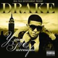 Drake: Young & Successful
