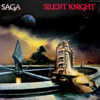 Saga : Silent Knight
