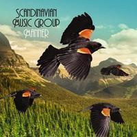 Scandinavian Music Group: Manner