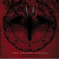 Arusha Accord: Echo verses