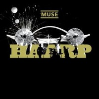 Muse : Haarp Live From Wembley