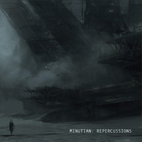 Minutian: Repercussions