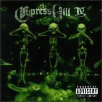 Cypress Hill: IV