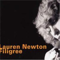 Newton, Lauren: Filigree