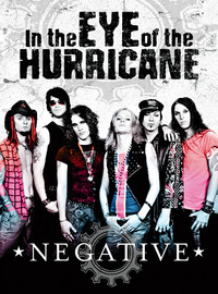 Negative: In The Eye Of The Hurricane