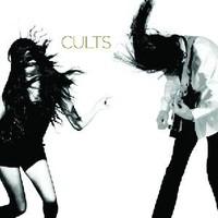 Cults: Cults
