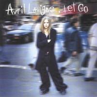 Lavigne, Avril: Let go