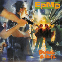 EPMD: Business as usual