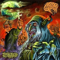 Acid Witch: Stoned
