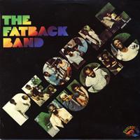 Fatback Band: People music