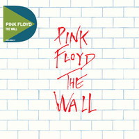 Pink Floyd: The wall -discovery edition