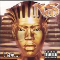 Nas: I am