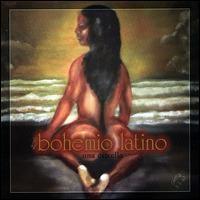 Bohemio Latino: Una estrella