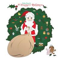 Zorn, John: Dreamers Christmas