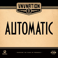 VNV Nation: Automatic