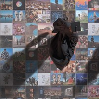 Pink Floyd: A Foot In The Door - The Best Of Pink Floyd