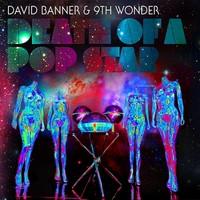 9th Wonder: Death of a Pop Star