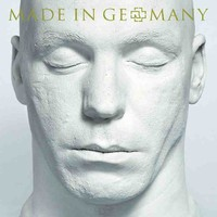 Rammstein: Made in Germany