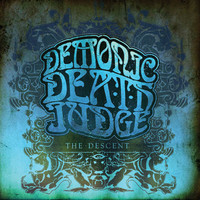 Demonic Death Judge: Descent